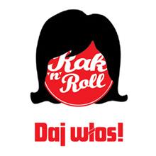 logo_daj_wlos